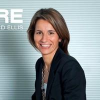 Isabel Bofill CBRE España