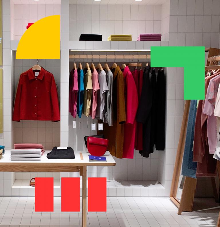 agencia especializada retail marketing