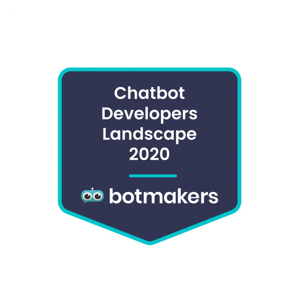 botmakers agencia de chatbots