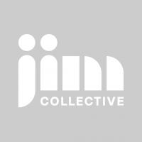 jim-collective-logotipo-3