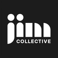 jim-collective-logotipo-4